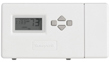 Honeywell CT3451 5-1-1 Day Electronic Programmable Thermostat
