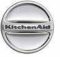 KitchenAid Stand Mixer Accessories