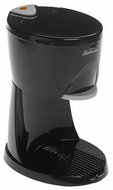 Sunbeam 6131 Hot Shot Hot Water Dispenser - Black - click to enlarge