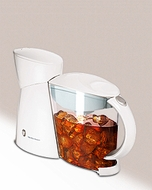 Hamilton Beach 40911 2 qt. Iced Tea Maker - click to enlarge