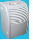 Haier HD306 30 Pint Dehumidifier