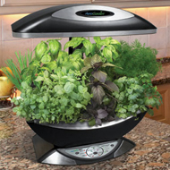 AeroGarden Home Garden Systems