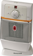 Honeywell HZ-370GP Ceramic Heater - click to enlarge