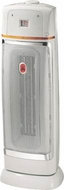 Honeywell HZ-3750GP Ceramic Tower Heater - click to enlarge