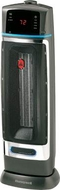 Honeywell HZ-385BP Safety Sentinel Ceramic Tower Heater - click to enlarge