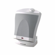 Honeywell HZ-325 Heater - click to enlarge