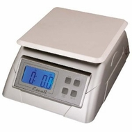Escali 136DK Alimento Digital Scale, 13lb - click to enlarge