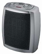 DeLonghi DCH1030 SafeHeat Ceramic Heater - click to enlarge
