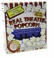 Whirley-Pop 43600 Real Theatre Popcorn