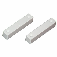 Honeywell RCA901N1006/A Wired Door Contacts - click to enlarge