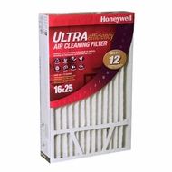 Honeywell CF200A1008/E 4 Inch Ultra Efficiency Air Cleaner Filter - click to enlarge