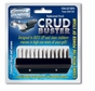 Grill Daddy GB70792 Corner Cleaner Replacement Brush