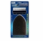Grill Daddy GD80294 Corner Cleaner Replacement Brush