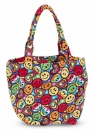 Melissa & Doug 7272 Lizzy Tote - click to enlarge
