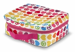 Melissa&Doug 7211 Hope Lunch Bag - click to enlarge