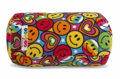 Melissa & Doug 7266 Lizzy Bolster Pillow - click to enlarge