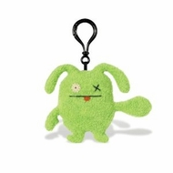 Uglydoll US Open Exclusive - Ox Clip On - click to enlarge