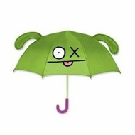 Schylling Uglydoll Ox Umbrella - click to enlarge