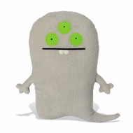 UglyDoll Little Ghosty - click to enlarge
