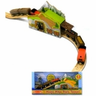 Melissa and Doug Magic Mine Train Tunnel - click to enlarge