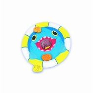 Melissa and Doug Spark Shark Floating Target Game - click to enlarge