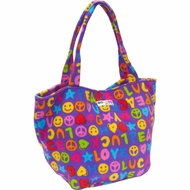 Melissa and Doug Ricky Tote - click to enlarge