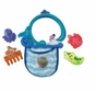 Fisher-Price Precious Planet Bath Mirror