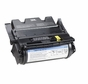 IBM 75P4303 Toner Cartridge