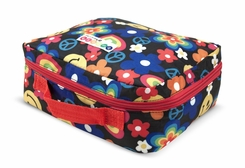 Melissa and Doug Razzle Lunch Bag - click to enlarge