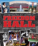 Freedom Hall: Celebrating 54 Years