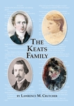 The Keats Family