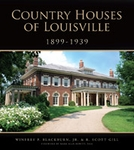 Country Houses of Louisville, 1899-1939