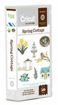 Cricut Cartridge: Spring Cottage