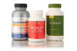 Balance Your Blood Sugar Levels With Nutrition Supplements