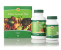 Discover Healthy Lifestyles Nutrition Systems