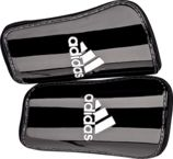 Adidas Pro Lite Shinguard (Black)
