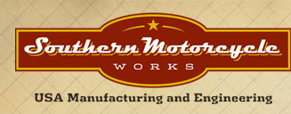 Southern Motorcycle Works