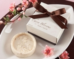 """""""Cherry Blossom"""" Scented Soap"""