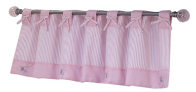 Disney Princess Dreams Window Valance