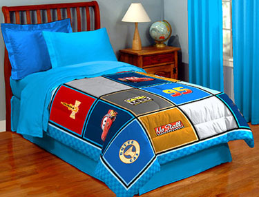disney cars quilt twin full pixar cars quilt disney pixar cars quilt