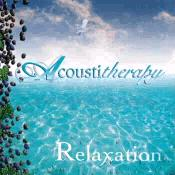 Acoustitherapy - Relaxation