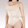 Instant Results with Shapewear
