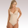 Co'CooN Shapewear