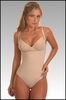Co'CooN Thermal Strapless Bodysuit 2141