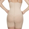 Vedette Molded Breast Bodysuit 125