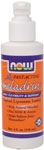 Celadrin Joint Support Lotion 4oz Now Foods