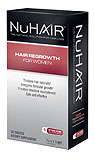 Hair Regrowth for Women 60ct NuHair