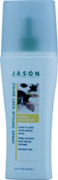 Salon Hair Spray 6.7oz Color Lock Jason Natural
