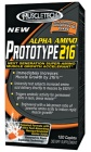 Prototype-216 by Muscletech 120ct