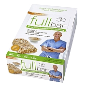 Fullbar 12pk (As seen on TV)